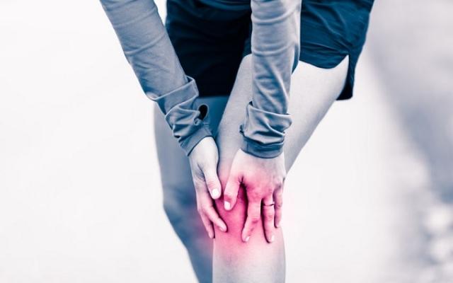 ízületi fájdalom több mint egy hónapig