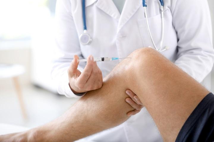 érzéstelenítő injekció ízületi fájdalomra)