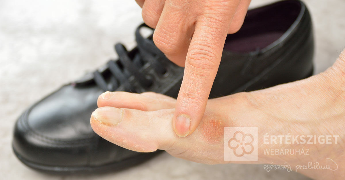 mit kell használni a lábak ízületeinek fájdalmához