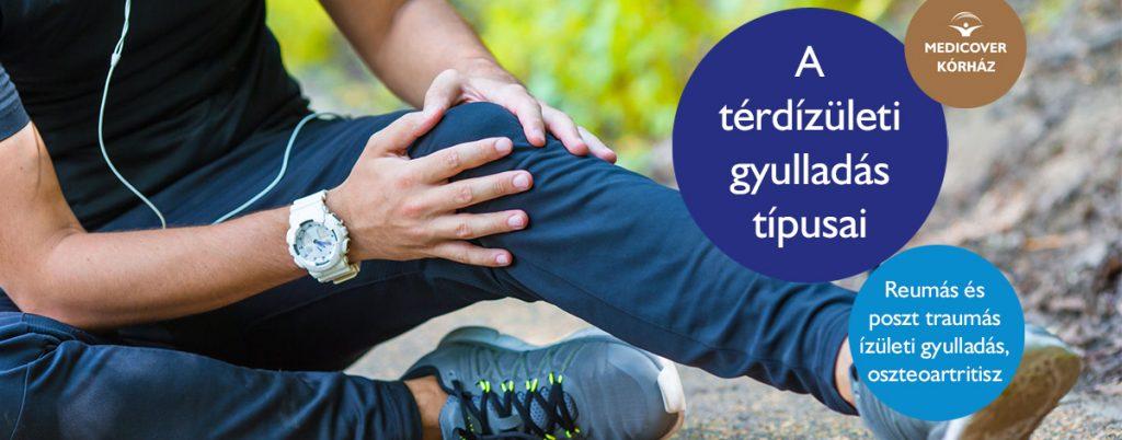 neurózis fáj a lábak ízületei ízületi gyulladás kezdeti stádiuma hogyan kell kezelni