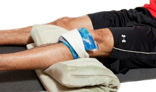 a vállízület osteochondrosis fájdalma okozza
