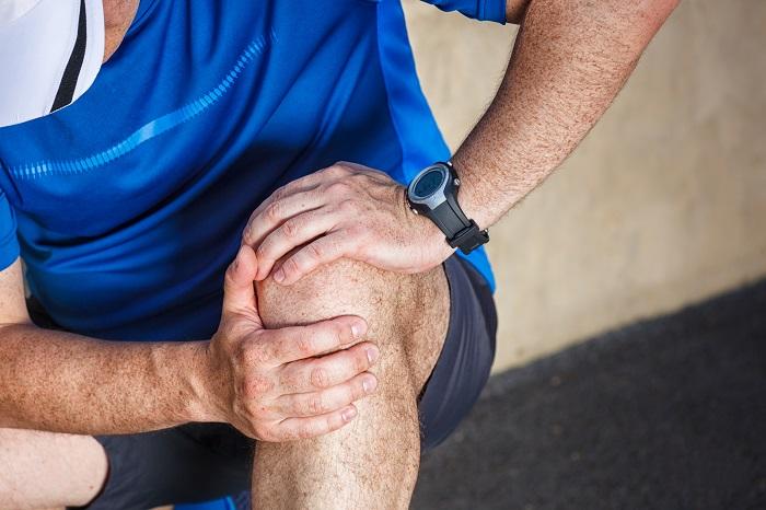 kalcium ízületi fájdalmak kezelésére
