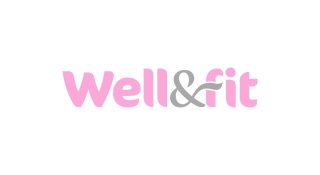 csípőfájás edzés közben