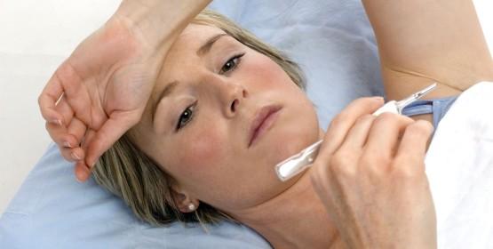 fájó könyökízületi diagnózis