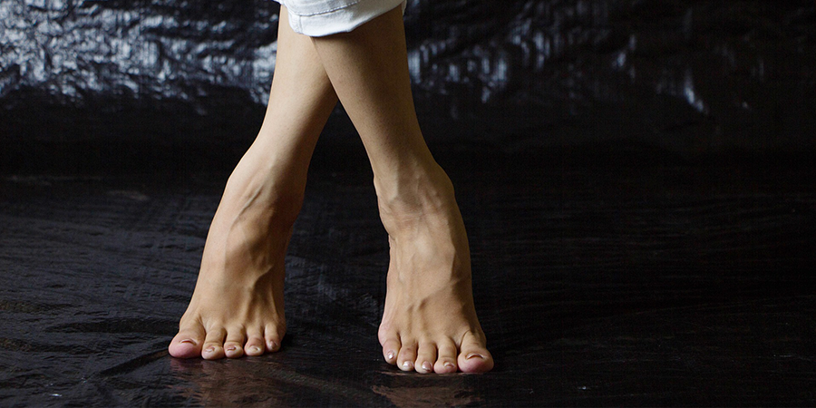 lábfájdalom a láb ízületében)