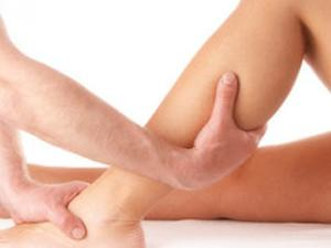 az artrózis kezelésének minden módja)