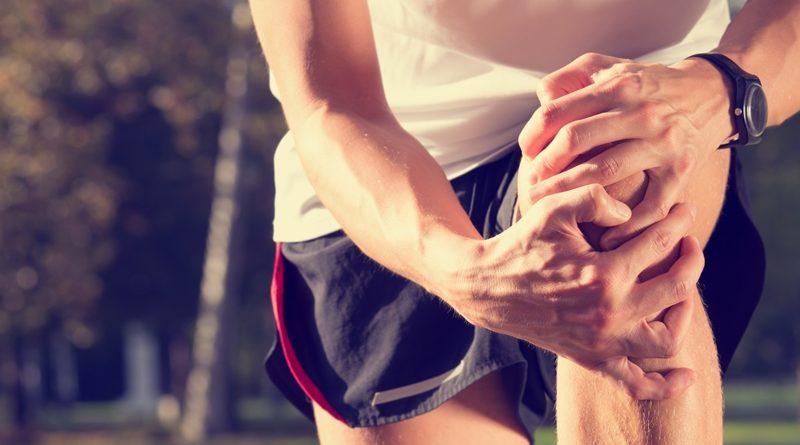 futás és ízületi fájdalmak)