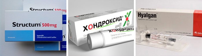 biztonságos gyógyszer az oszteokondrozis kezelésére)