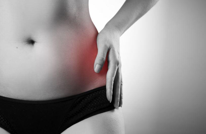 a fájdalom okai a csípőízületben