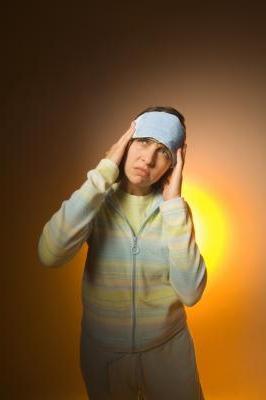 az artrózis kezelése a yoshkar-ol-ban
