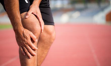 csípőfájás sport közben)