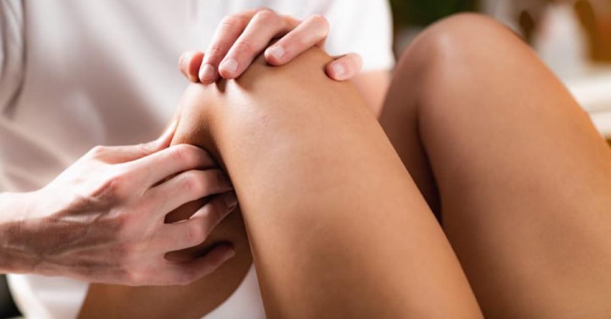 mindkét láb kis ízületeinek ízületi gyulladása