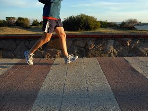 deformáló artrózis a könyökkezelésben