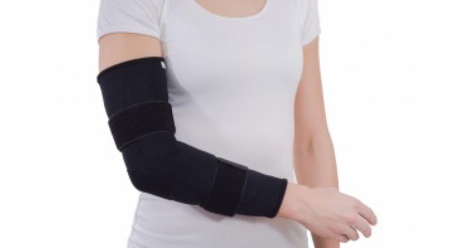 az artrózis legjobb üdülőkezelése