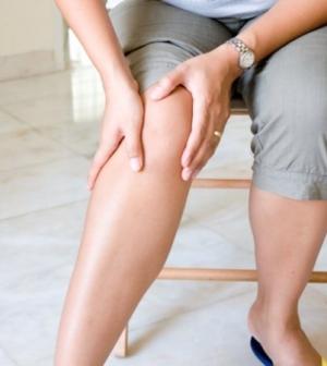 csont- és ízületi fájdalmak hogyan kezeljük a nagy lábujjak ízületi műtéti kezelése