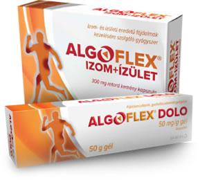 izületi gyulladás gyogyszerek mit kell venni az ízületi gyulladás esetén