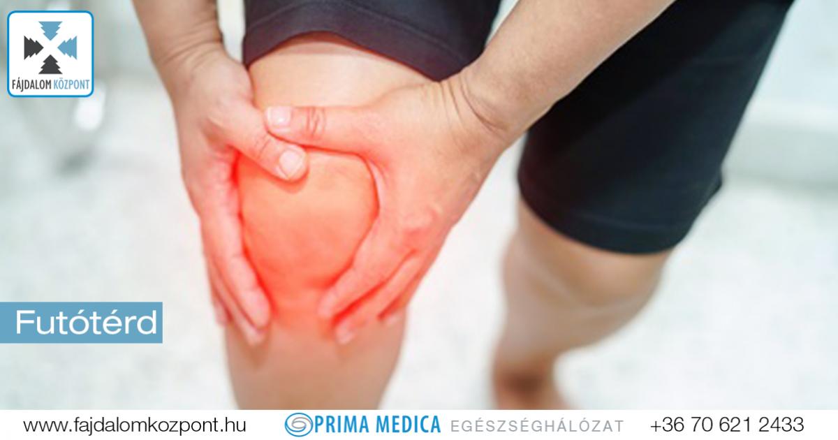 gyermekkori térdfájdalom - Gyermekgyógyászati betegségek
