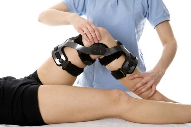 térdfájdalom természetes kezelése futás és ízületi fájdalmak
