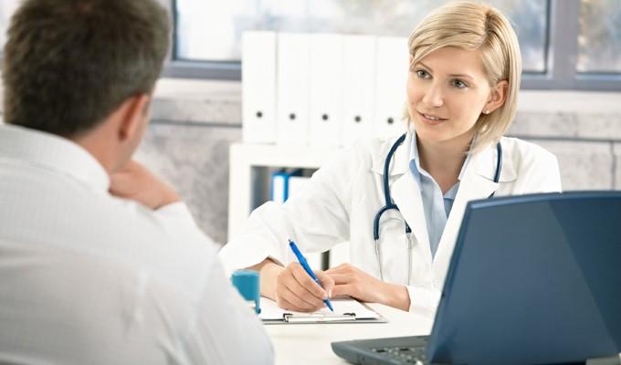 L tiroxin és ízületi fájdalom