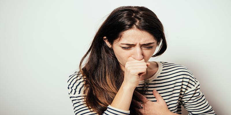 Megfázás vagy influenza?