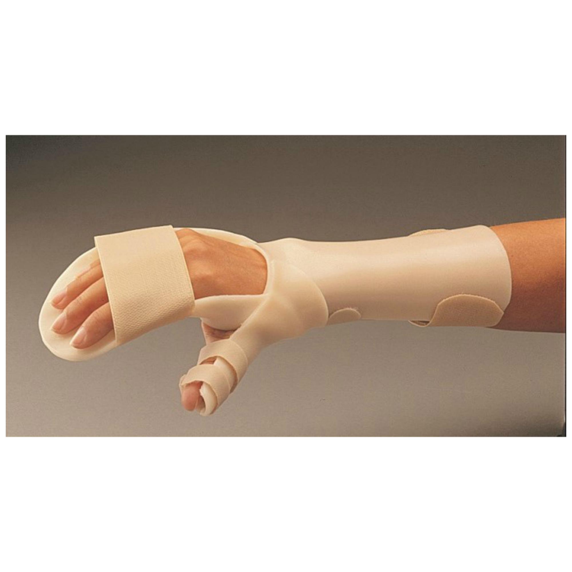artritisz artrózis kezelésére szolgáló készülékek