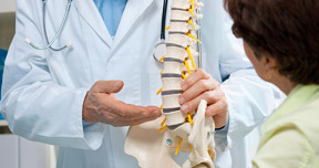 csípőbetegségek diagnosztizálása)