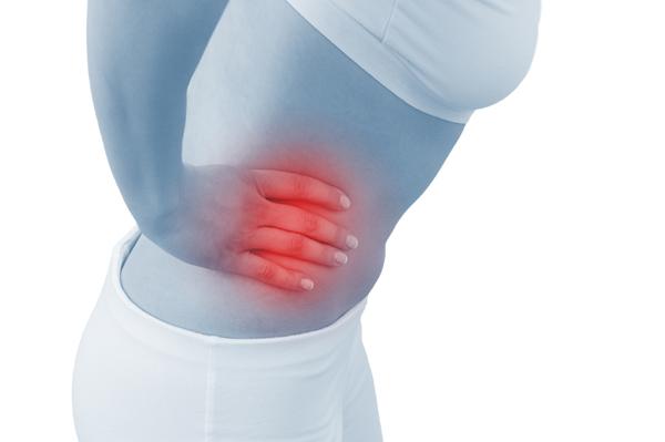 ízületi fájdalmak, melyik szakemberhez kell fordulni amikor a test minden ízülete megsérül