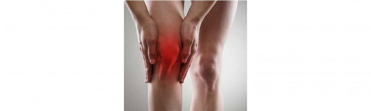 miért fáj a térd- és könyökízületek