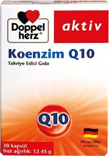 doper hertz kondroitin glükózaminnal)