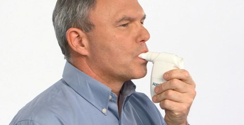 hogyan lehet gyógyítani a csípőfájást)
