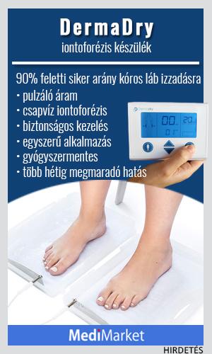 artrózis kezelés rb-ben)