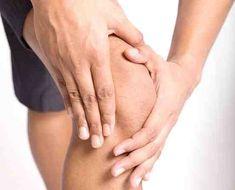 fájdalom csípőízület artrózisával