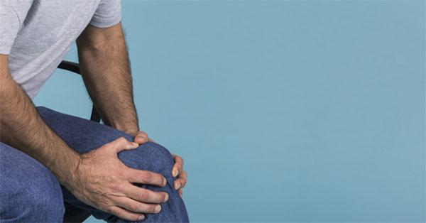 térdízületi pék ciszta kezelése módszerek térdízületi gyulladás kezelésére