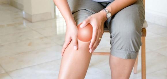 artrózis térd deformáció kezelése