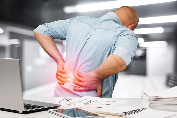 ízületi fájdalom az alsó hasfájás
