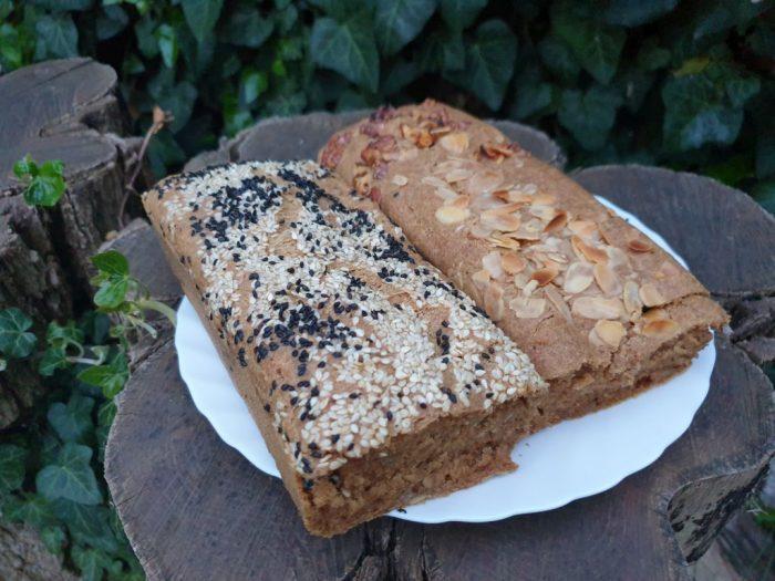 barna kenyér ízületi fájdalmak kezelésére)