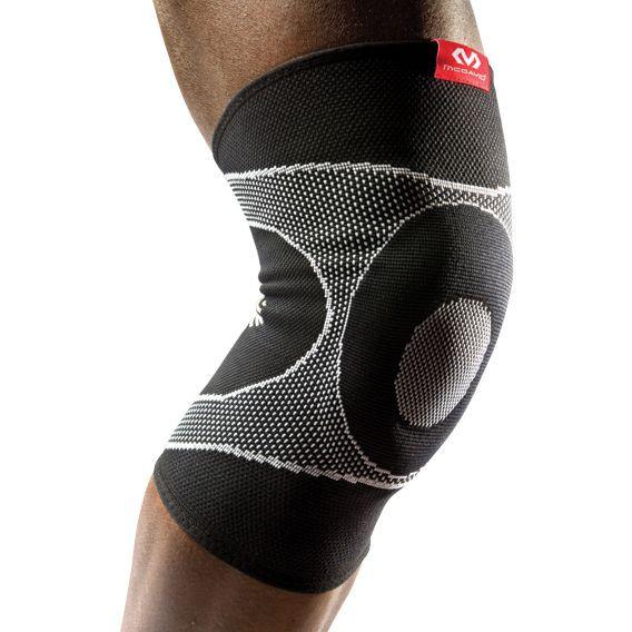 térdkötés artritisz