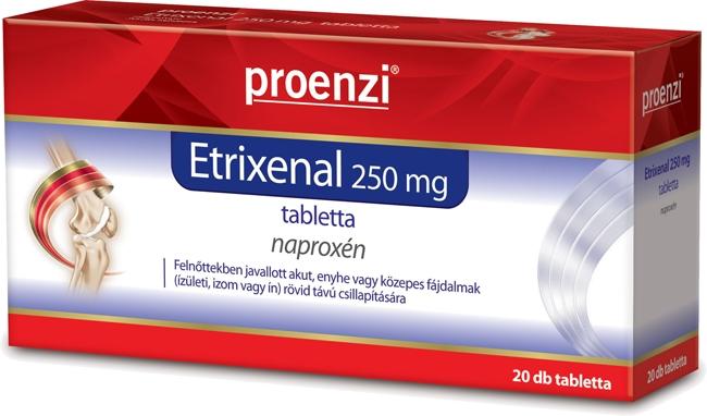 ízületi gyógyszer, dexametazon)