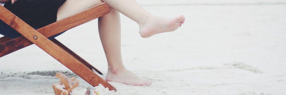 zsibbadt lábujjak forró kulcs artrózis kezelésére