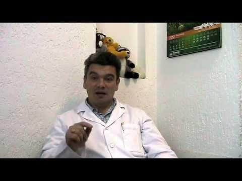 a kezelésre szánt méhnyakos kenőcső osteochondroze)