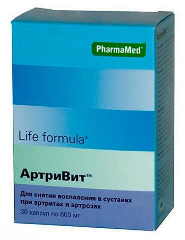 a legjobb gyógyszer a ragasztások és a porc ízületeire)