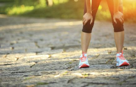 5 egyszerű gyakorlat vállfájdalom ellen