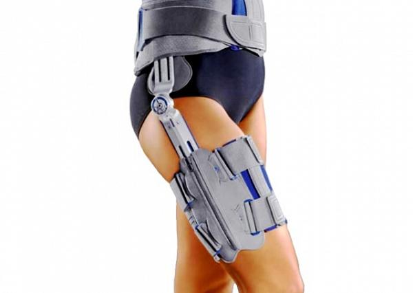 csípőízület artrózisának blokádja