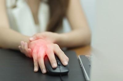 kezek artritisz tabletták)