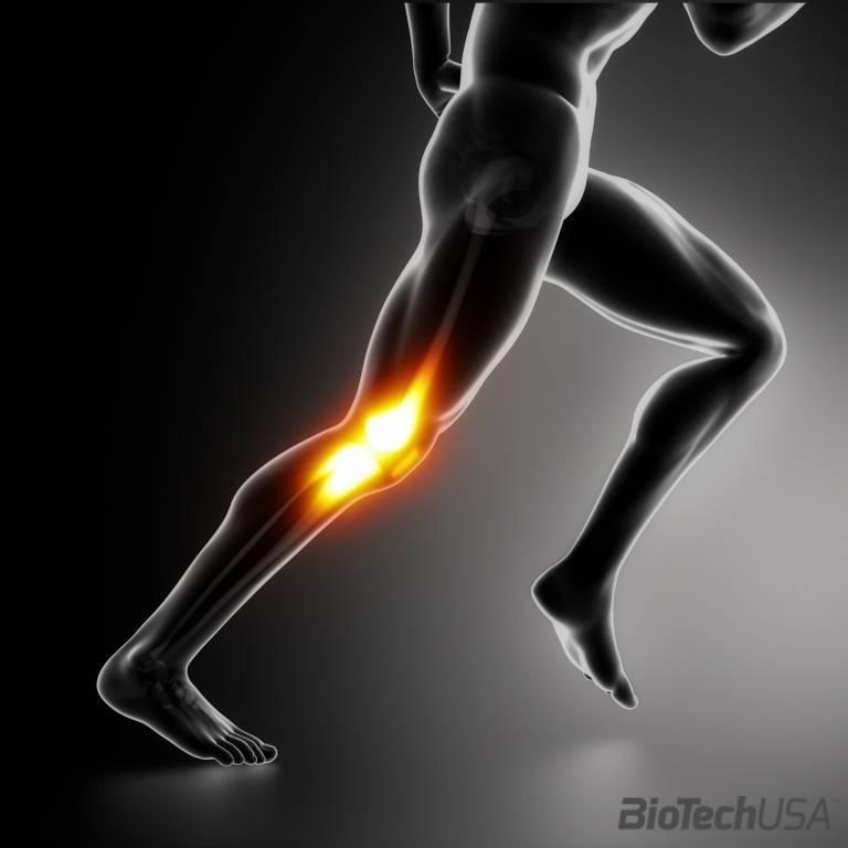 a térd artrózisának kezelési módszerei 3 fok