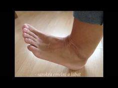 hogyan kell kezelni a csípő-sprain-et)