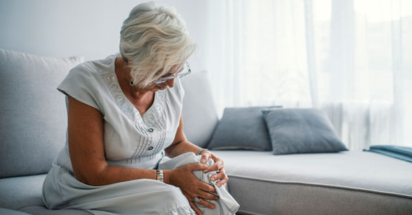 gyógymód a vállízületek fájdalmain