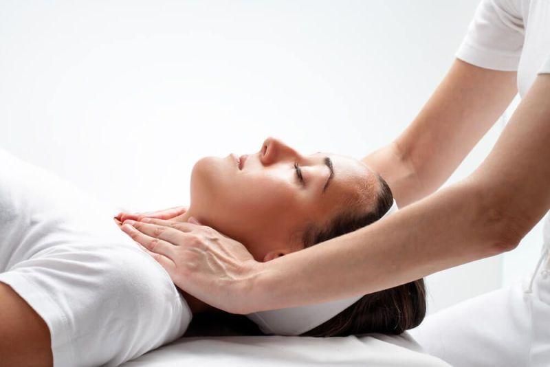 arthrosis kezelés a terapeuta előtt)