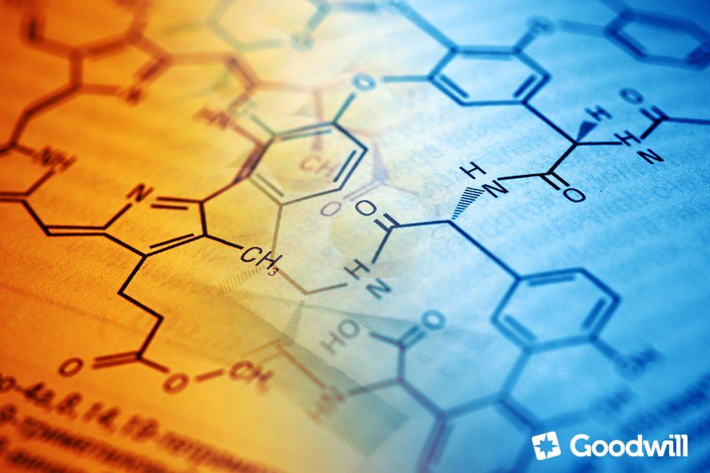 jó gyógyszerek kondroitin és glükózamin