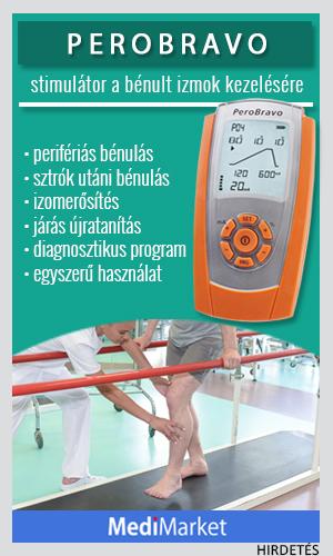 méhkészítmények artrózis kezelésére)